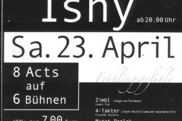 zimbl_23042005_isny_flyer-gross